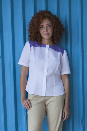 antoniya hotel uniform
