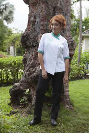 oria-hotel-uniform
