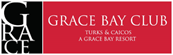 Grace-Bay-Club-Logo