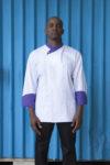 mario-hotel-uniform