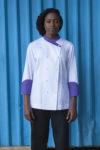 ping-hotel-uniform