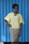 leli-hotel-uniform
