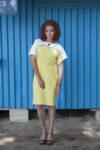 neema-hotel-uniform