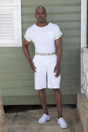 kamron-hotel-uniform