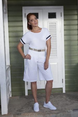 novia-hotel-uniform