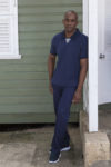 usain-hotel-uniform