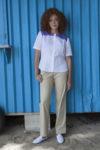 oria-hotel-uniform