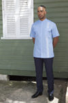 pirro-hotel-uniform