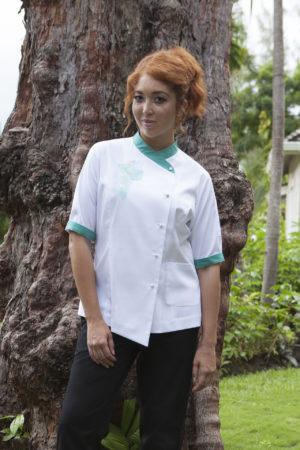 madhur-hotel-uniform