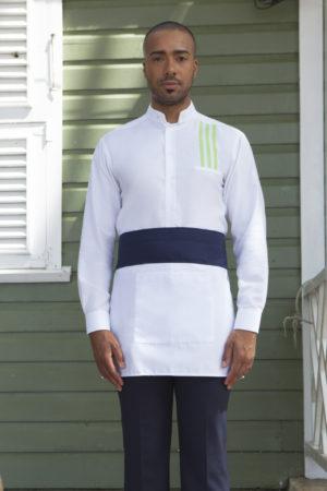 perry-hotel-uniform