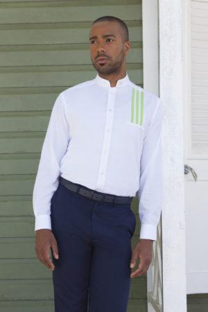 finn-hotel-uniform