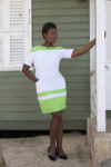 ariel hotel uniform