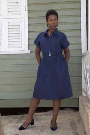 mardrea-hotel-uniform