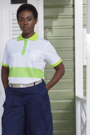 isla-hotel-uniform