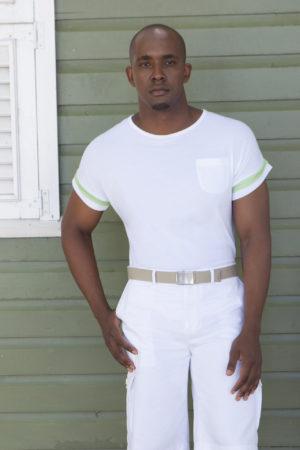 pearl-hotel-uniform