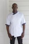 Mitta Hotel Uniform