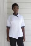Bankai Hotel Uniform