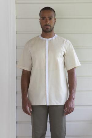 riki-hotel-uniform