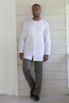 kolby-hotel-uniform-