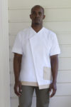 hakuun-hotel-uniform