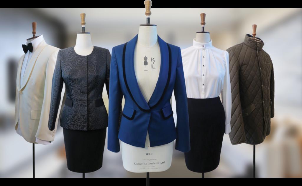 europe-uniforms