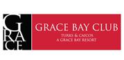 grace-bay