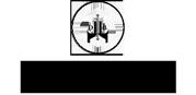 logo_littledixbay-full-3