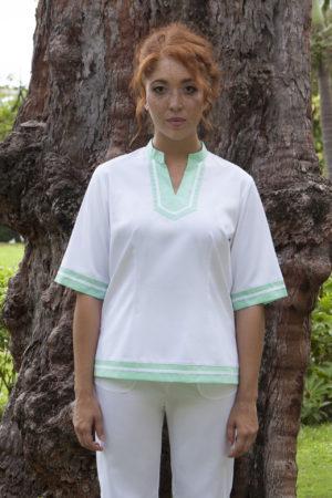 Jules-Hotel-Uniform